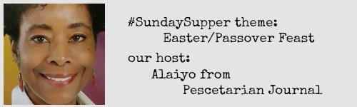 ss host Alaiyo
