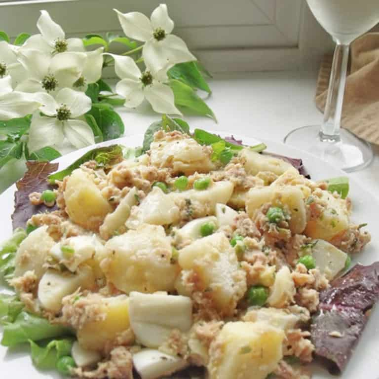 16-tuna-and-potato-salad-from-cindys-recipes-and-writings