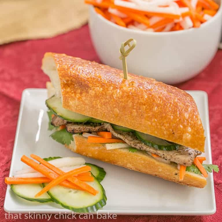 06-grilled-pork-bahn-mi-from-that-skinny-chick-can-bake