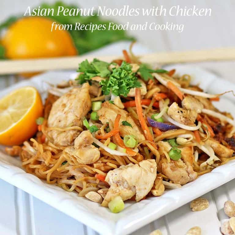 16-asian-peanut-noodles-and-chicken-from-recipes-food-and-cooking
