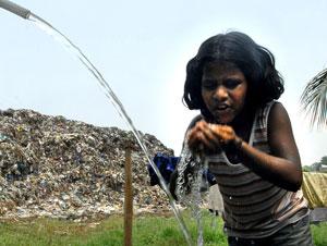 https://i0.wp.com/sundaytimes.lk/090322/images/Child-at-sedewatte.jpg