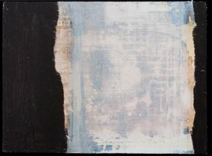 Kate Hunt, Piece II - £465