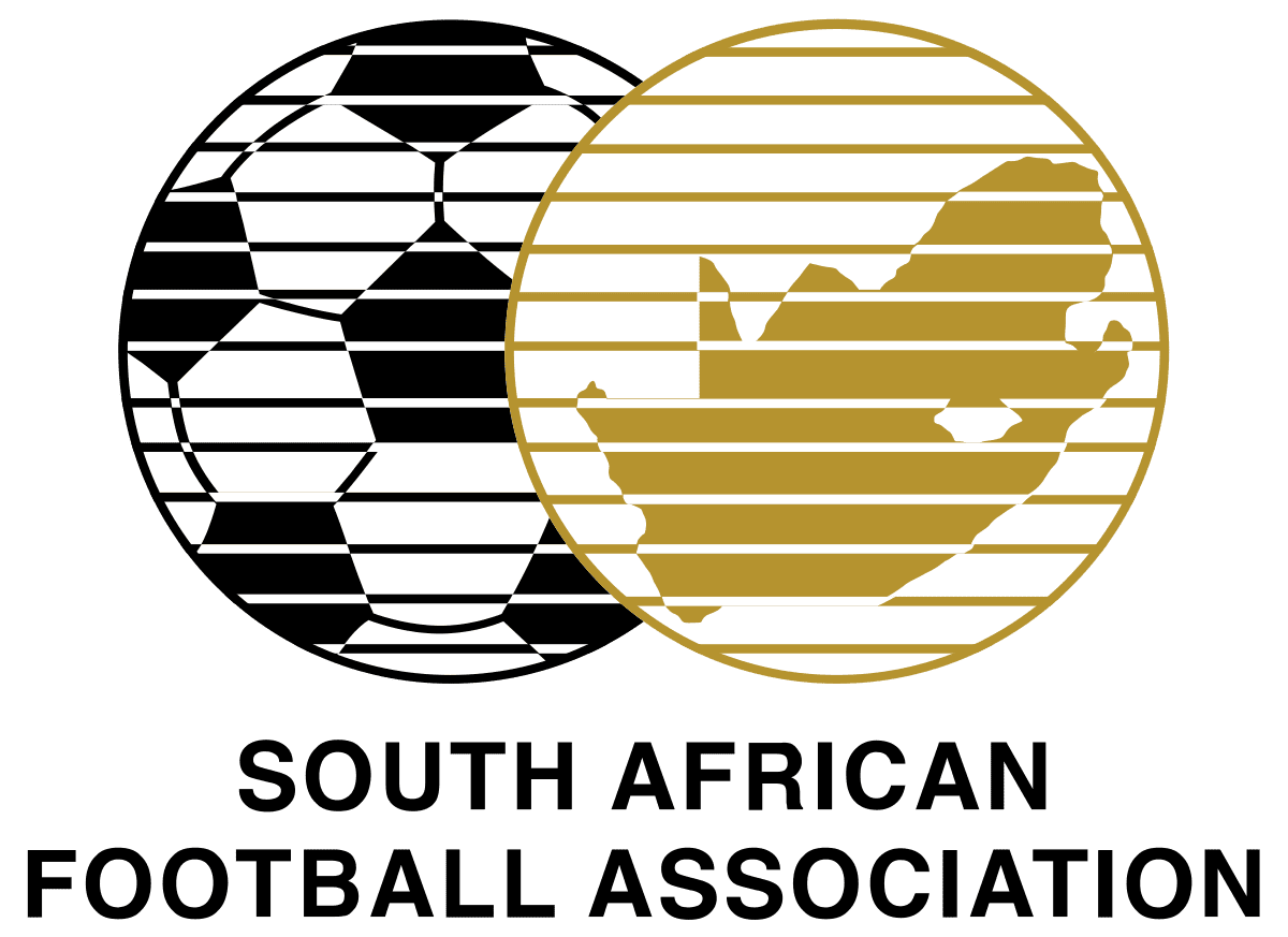 Safa To Approach Fifa And Government For Funding