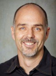 Paul Malone
