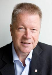 Bert Jagerby