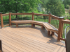 sundeck_designs_benches3