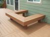 sundeck_designs_benches5