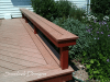 sundeck_designs_benches8
