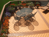 sundeck_designs_deck23