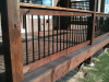 sundeck_designs_rails1