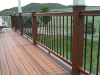 sundeck_designs_rails11