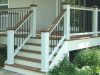 sundeck_designs_rails24