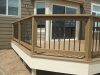 sundeck_designs_rails3