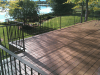 sundeck_designs_rails33