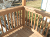 sundeck_designs_rails36