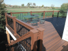 sundeck_designs_rails9