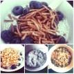 Chiagrød - skøn morgenmad