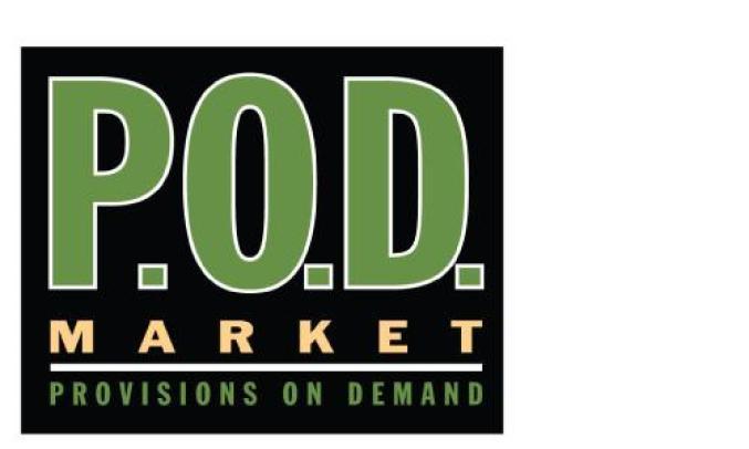 Image result for pod market asu hours