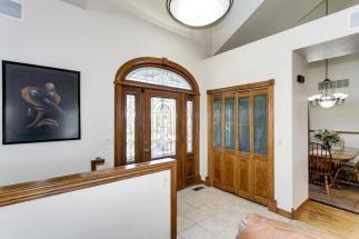 3650 N Main St El Dorado KS-large-016-002-Foyer-1500x1000-72dpi
