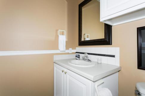 3650 N Main St El Dorado KS-large-052-015-Powder Room-1500x1000-72dpi