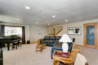 3650 N Main St El Dorado KS-large-054-072-Family Room-1500x1000-72dpi
