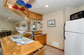 3650 N Main St El Dorado KS-large-056-031-Wet Bar-1500x1000-72dpi