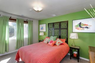 3650 N Main St El Dorado KS-large-060-023-Bedroom 3-1500x1000-72dpi