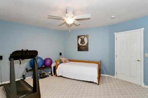3650 N Main St El Dorado KS-large-065-032-Bedroom 6-1500x1000-72dpi