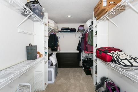 3650 N Main St El Dorado KS-large-083-073-MotherinLaw Suite-1500x1000-72dpi