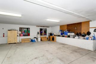 3650 N Main St El Dorado KS-large-090-038-Garage-1500x1000-72dpi
