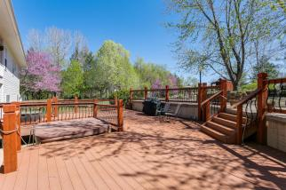 3650 N Main St El Dorado KS-large-096-047-Outdoor Living Area-1500x1000-72dpi