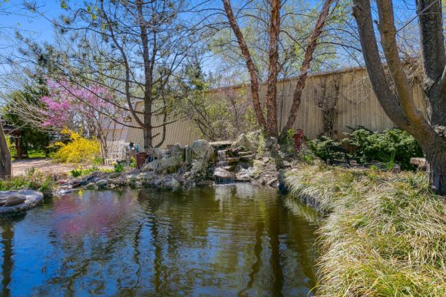 3650 N Main St El Dorado KS-large-100-055-Water Feature-1500x1000-72dpi