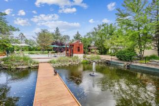 3650 N Main St El Dorado KS-large-117-107-Koi PondBackyard-1500x1000-72dpi