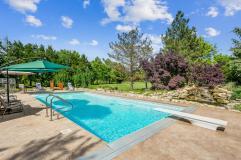 3650 N Main St El Dorado KS-large-122-112-Pool Outdoor-1500x1000-72dpi