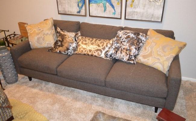 High End Furniture Online Only Auction 117 Sundgren