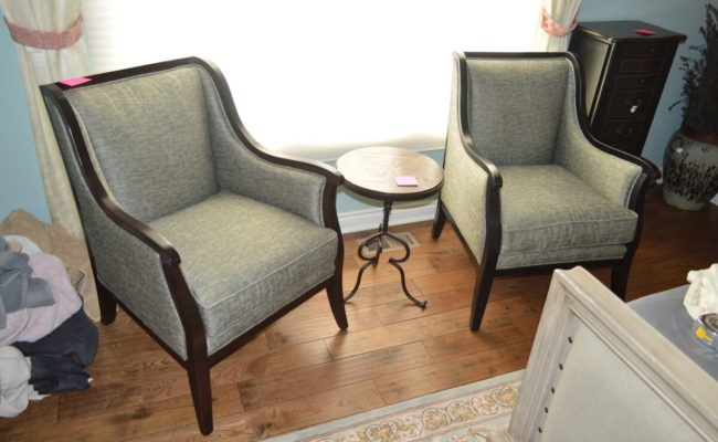 High End Furniture Online Only Auction 60 Sundgren