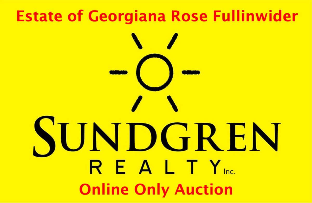 fullinwider online auction logo