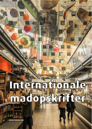 internationalemadopskrifter