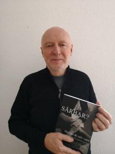 Morten Sodemann
