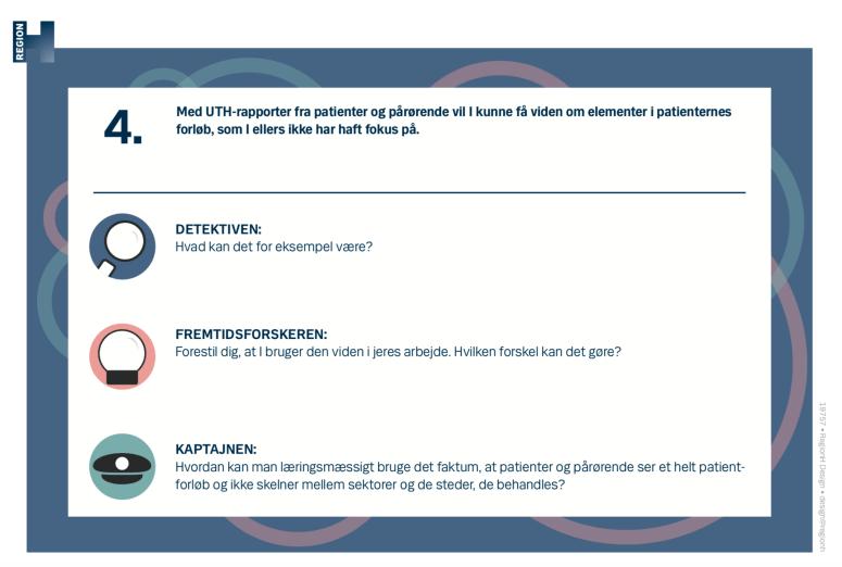 Dialogkort til Sammen kan vi blive endnu bedre_sundhedskommunikation