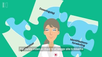region-h-animationsfilm-utilsigtede-hc3a6ndelser-final21_std.original