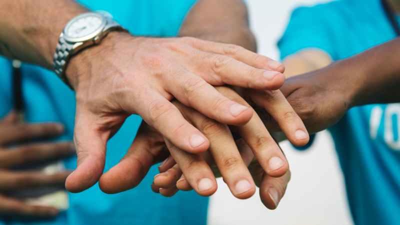 Film: Læger som patientens guide – Participatory medicine