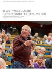 forskningsformidling_hjerterehabilitering_rapport