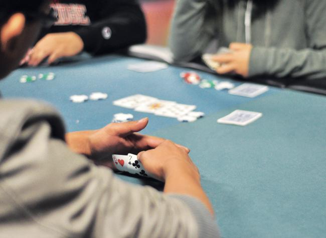 casinonight1-online