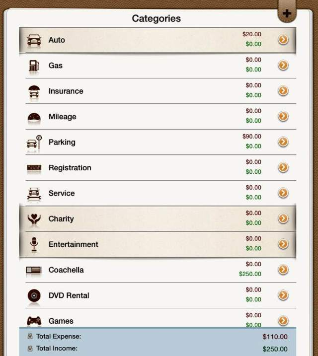 Money Monitor.jpg