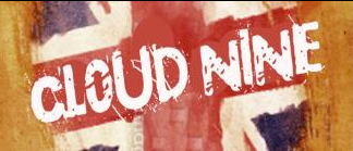"""New play titled """"Cloud Nine"""" (a two-act play) that will take place at Valley Performing Arts Center on Friday on November 13, 2015."""
