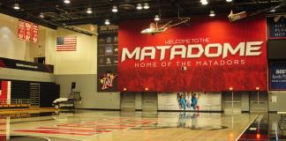 Photo of Matadome