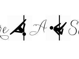 "logo for the podcast ""whoreascope"""