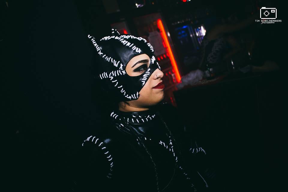 Elementary school bans Halloween costumes during school hours