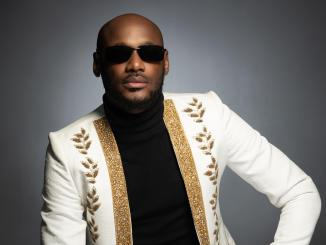 """The Common Goal Of Every Other Race Is To Exploit Africa"" -Tuface Idibia"